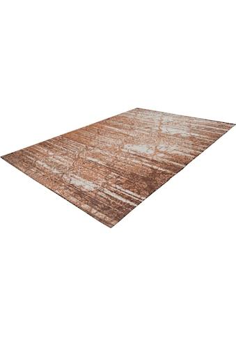 Teppich, »Mystique 125«, Kayoom, rechteckig, Höhe 9 mm, maschinell gewebt kaufen
