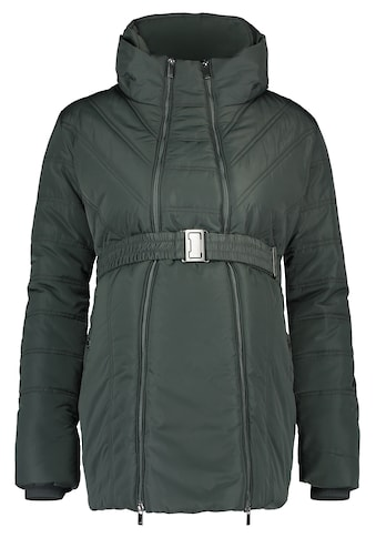 Noppies Umstandsjacke Winter »Sjors 2 - way« kaufen