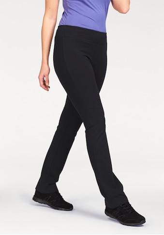 Eastwind Jazzpants kaufen