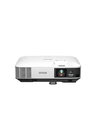 Projektor, Epson, »EB2265U« kaufen