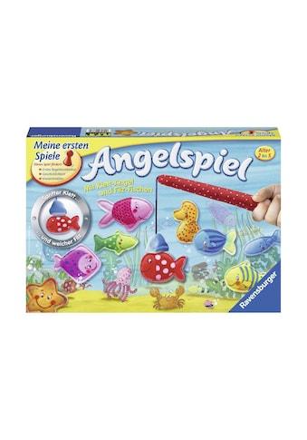 Ravensburger Spiel »Angelspiel« kaufen