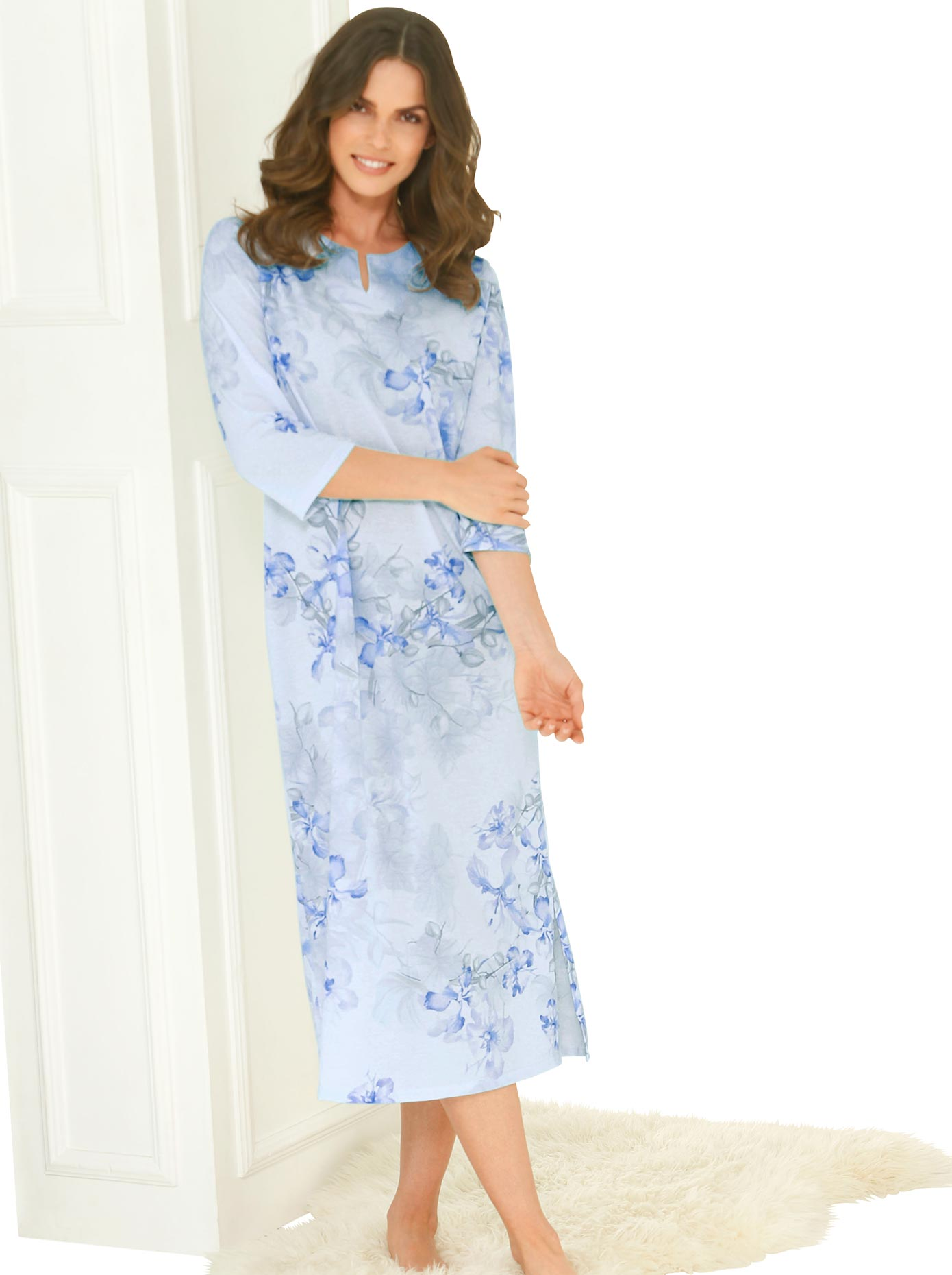 Image of Arabella Nachtkleid