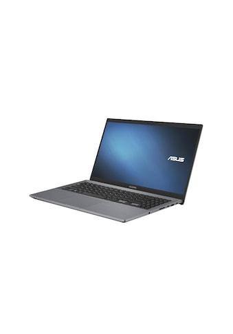 ASUSPRO, Asus, »P3540FA - EJ0651R« kaufen