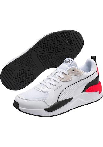 PUMA Sneaker »X - Ray Game« kaufen