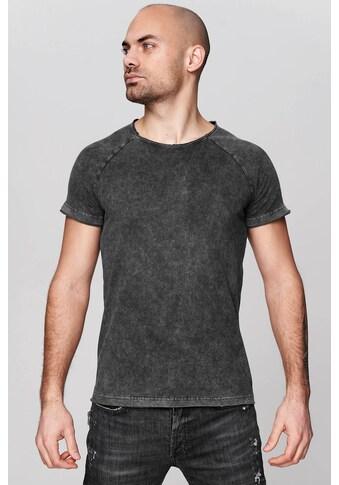 trueprodigy T - Shirt »Premium Basic Tyler« kaufen