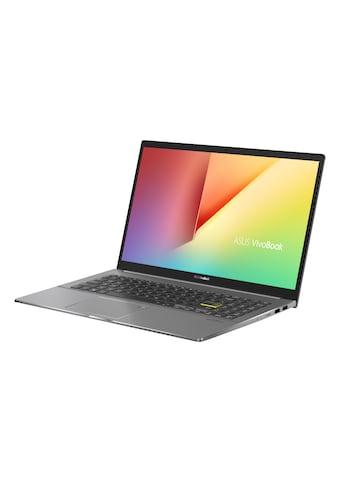 VivoBook, Asus, »S15 S533FA - BQ161T« kaufen