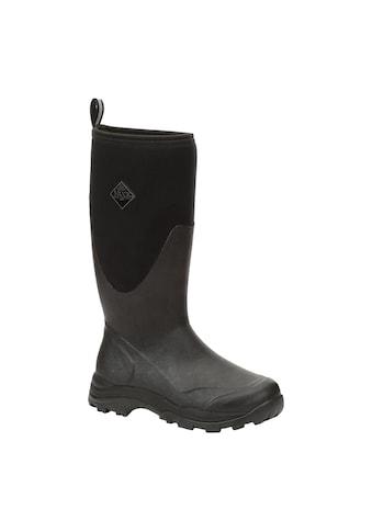 Muck Boots Gummistiefel »Herren Arctic Outpost Tall« kaufen
