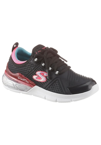 Skechers Kids Sneaker »Skech - Air Sparkle« kaufen