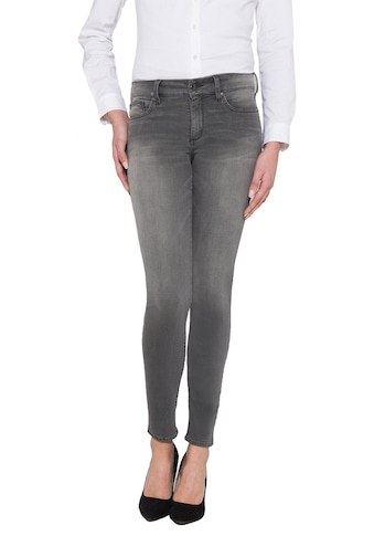 NYDJ Ami Skinny Legging »in Future Fit Denim« kaufen