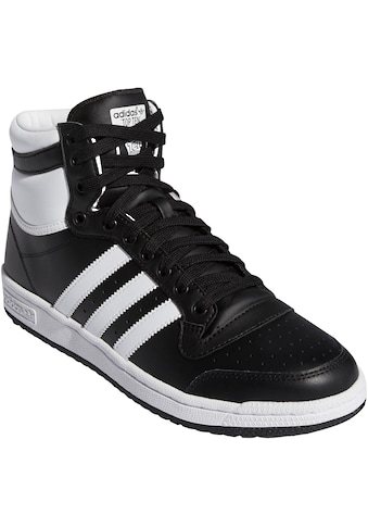 adidas Originals Sneaker »TOP TEN« kaufen