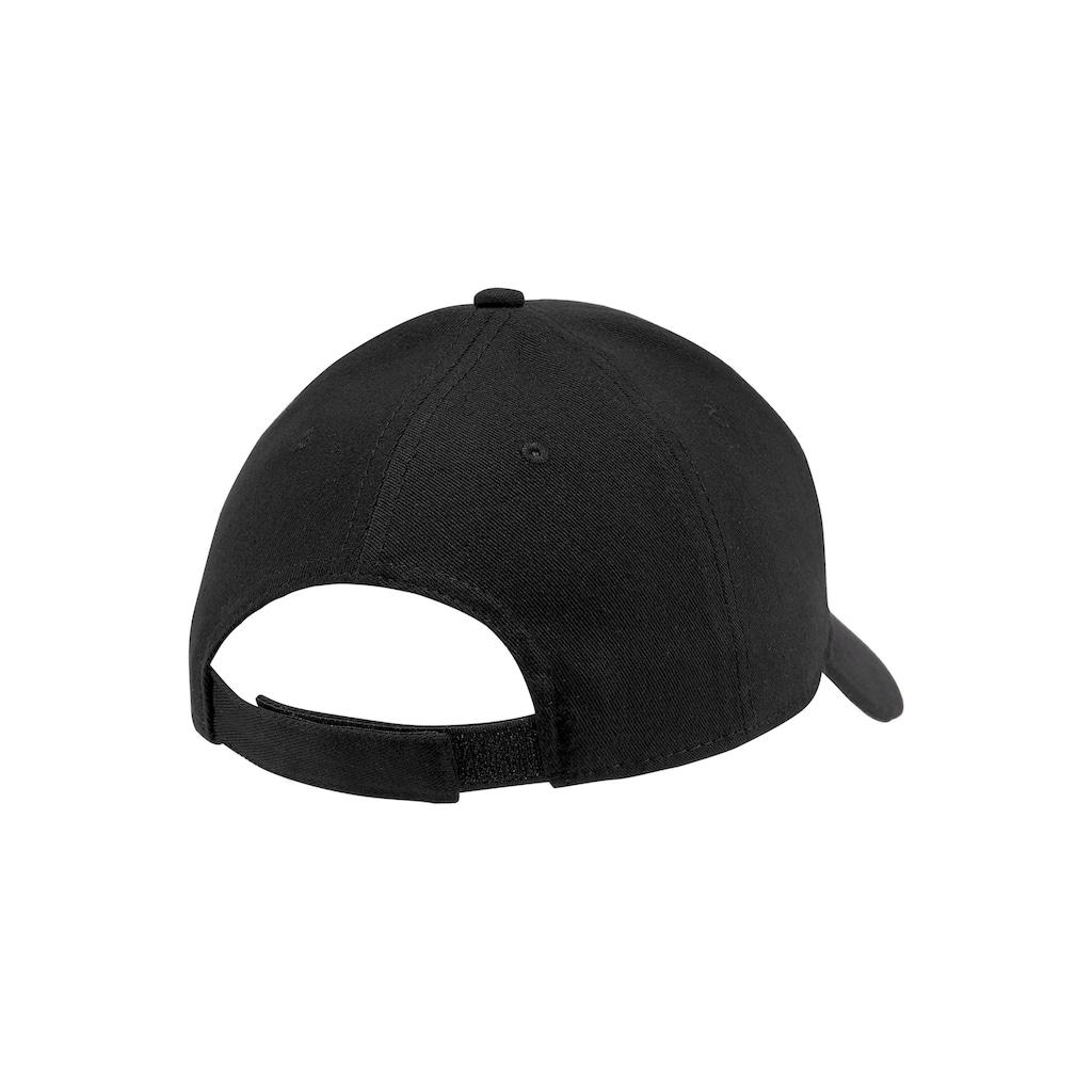 Lonsdale Baseball Cap (Packung, 2 tlg.)
