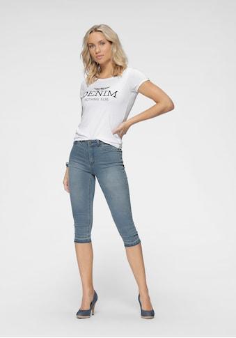 Arizona Print - Shirt kaufen