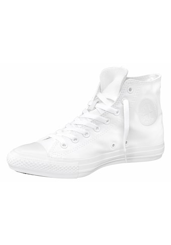 Converse Sneaker »Chuck Taylor All Star Seasonal Hi« kaufen