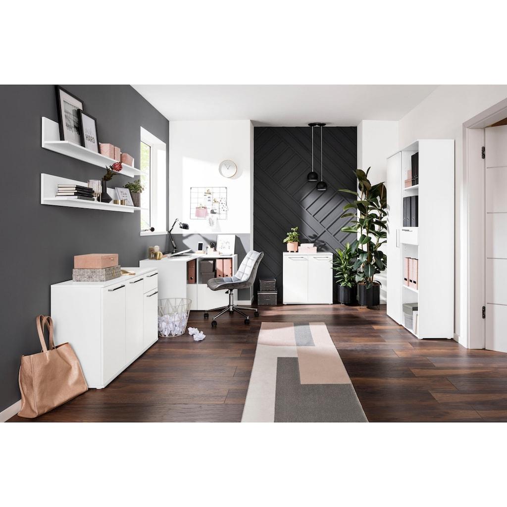 borchardt Möbel Kommode »Nick«, Breite 67 cm