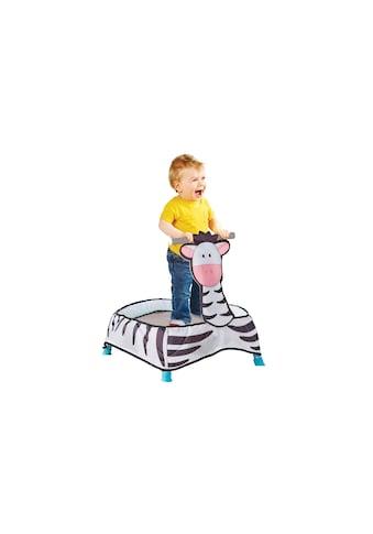 WORLDS APART Kindertrampolin kaufen