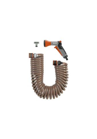 GARDENA Spiralschlauch kaufen
