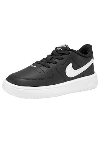 Nike Sportswear Sneaker »AIR FORCE 1 '18 BT« kaufen