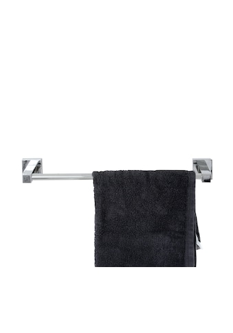 FACKELMANN Handtuchhalter Mare kaufen
