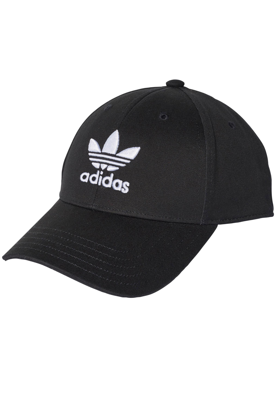 Image of adidas Originals Baseball Cap »BASEB CLASS TRE«