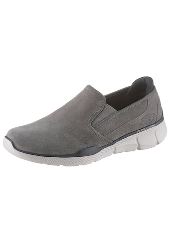 Skechers Slip - On Sneaker »Equalizer 3.0« kaufen