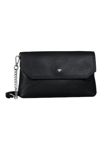 TOM TAILOR Mini Bag »Vittoria« kaufen