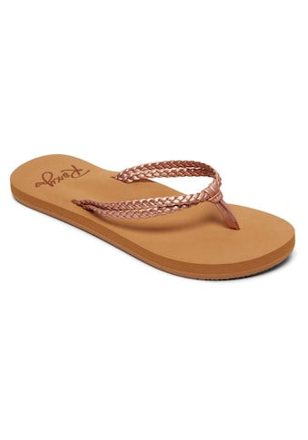 Roxy Sandale »Costas« kaufen