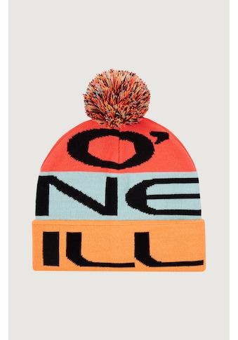 O'Neill Mütze »Archive« kaufen