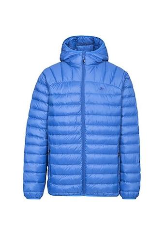 Trespass Winterjacke »Herren Romano Daunenjacke« kaufen