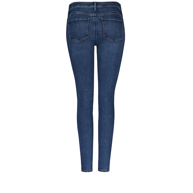 NYDJ Super Skinny »in Premium Denim«