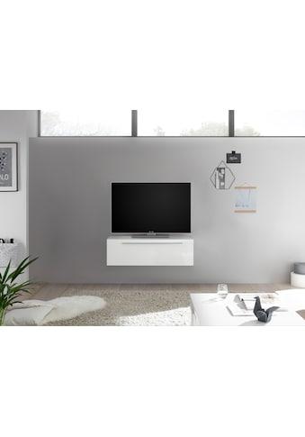 LC Lowboard, Breite 95 cm kaufen