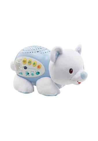 Vtech® Lernspielzeug »Eisbär«, LED-Licht kaufen