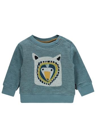 Noppies Sweater »Burton« kaufen