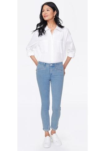 NYDJ Leggings »in Premium Denim«, Alina Legging Ankle kaufen