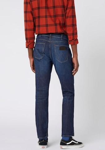 Wrangler Stretch - Jeans »Greensboro« kaufen