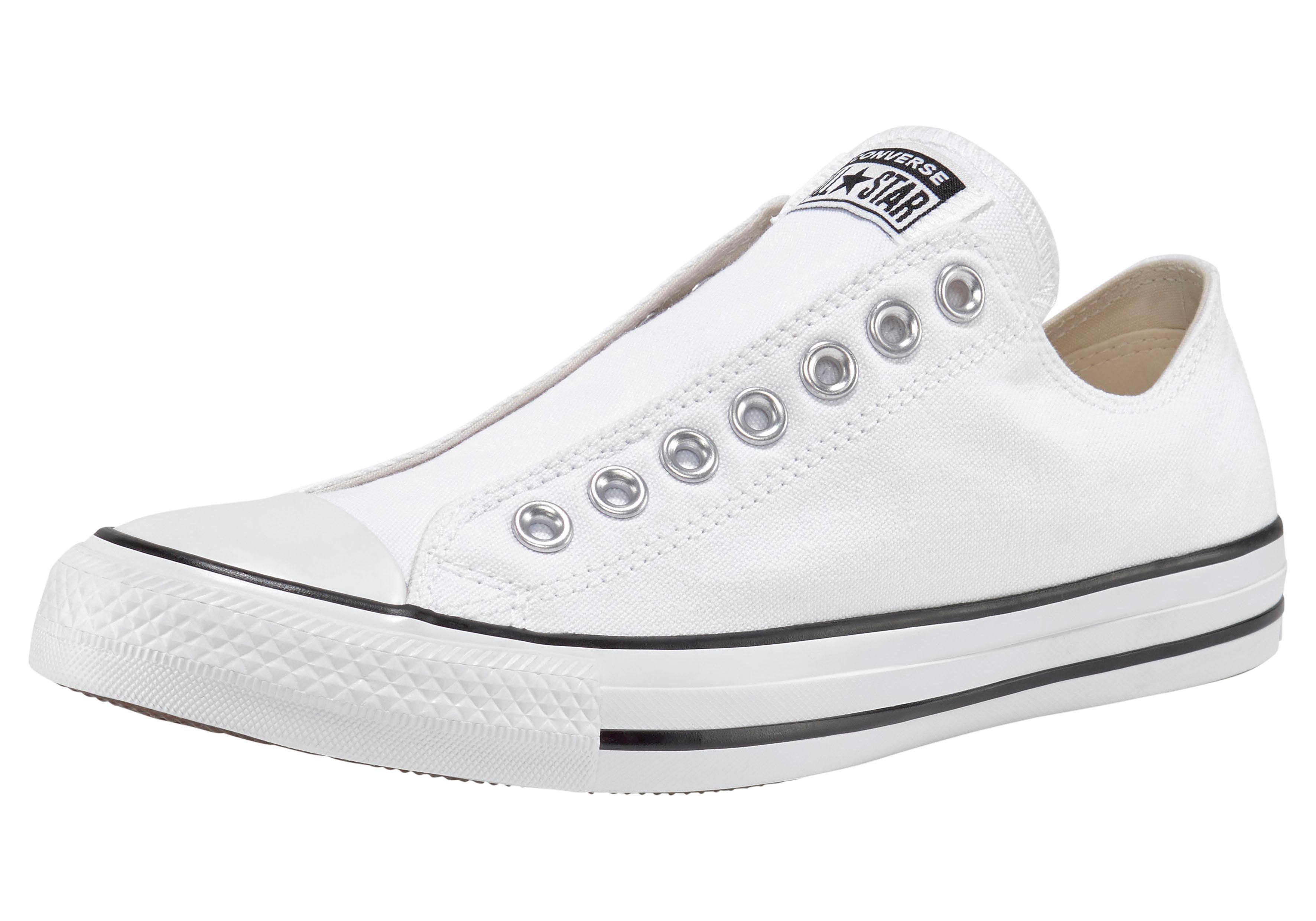 Converse Chucks Slip 37 Preisvergleich • Die besten Angebote
