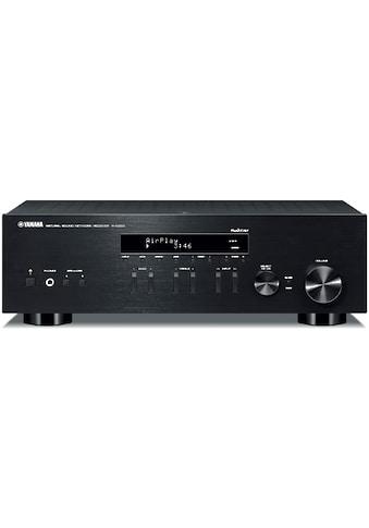 Yamaha Stereo-Receiver »RN303 DAB S«, ( ) kaufen