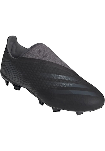 adidas Performance Fussballschuh »X Ghosted.3 LL FG« kaufen