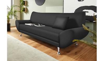 INOSIGN 3 - Sitzer »Saltare« kaufen