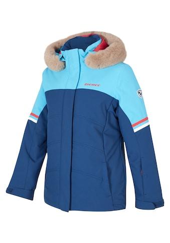 Ziener Skijacke »ATHILDA« kaufen