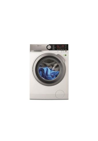 Waschmaschine , Electrolux, »WASL2E300 A+++« kaufen