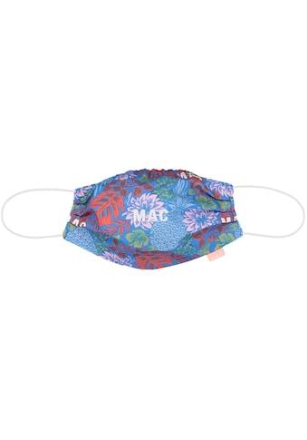 MAC Mund-Nasen-Masken, mit separatem Waschbeutel kaufen