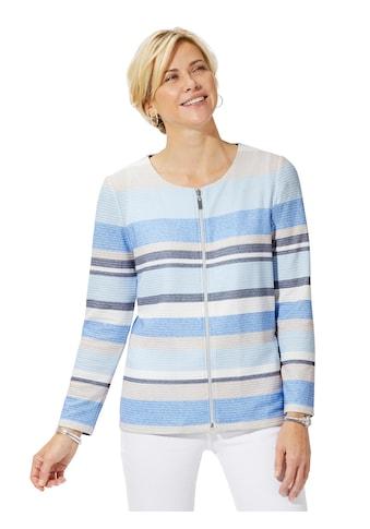 Casual Looks Shirtjacke kaufen