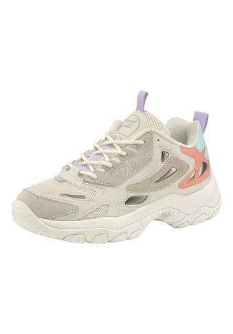 Fila Sneaker »ELETTO LOW« kaufen