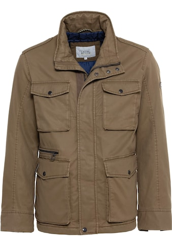 camel active Fieldjacket kaufen