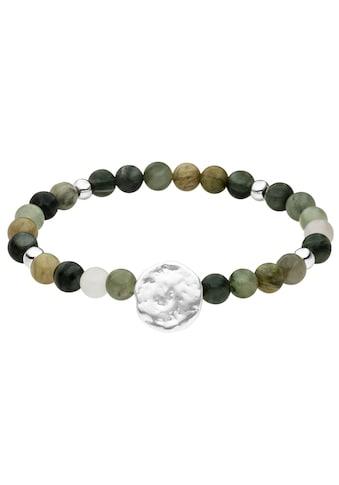 Tamaris Armband »Kate, TF070« kaufen