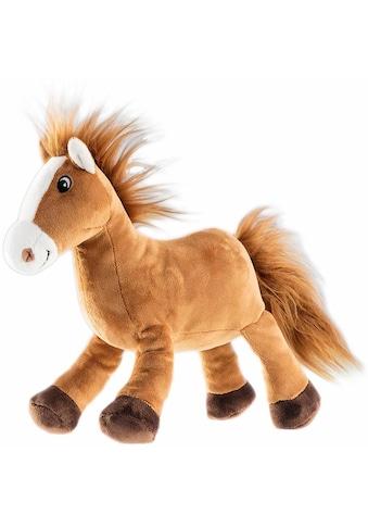 """Schaffer® Kuscheltier """"Pferd Magic, 24 cm"""" kaufen"""