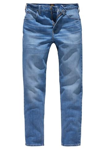 Lee® 5-Pocket-Jeans »AUSTIN«, Regular-Tapered-Jeans kaufen