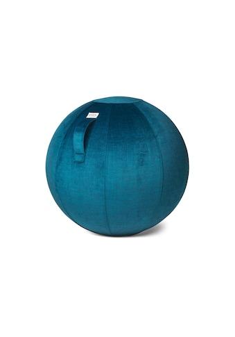 Sitzball »Bol Varm Pacific, Ø 70-75 cm« kaufen