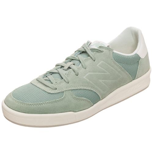 New Balance Sneaker bequem  ;Crt300-ei-d bequem Sneaker online kaufen | Gutes Preis-Leistungs, es lohnt sich ec3e7b