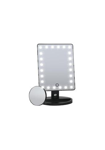 Rio Kosmetikspiegel »Touch Beauty Mi« kaufen